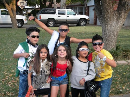 Jersey Shore The New Class
